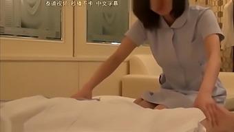 去按摩勾引按摩技师直接打了一炮china chinese中国国产自拍高清女主播美女约炮外围女模特少妇酒店情侣直播