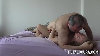 Putalocura - PILL 156 Malvina