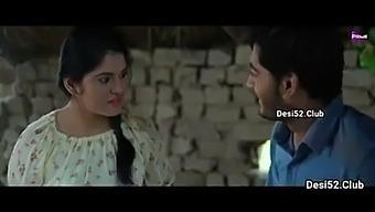 Hindi Short Film - Village Girls - Latest Video